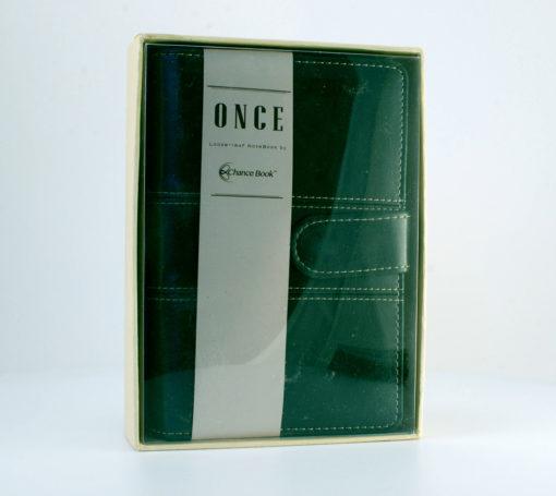 Органайзер Chance book, Once, Personal