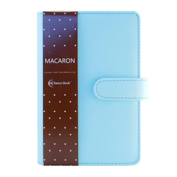 Органайзер ChanceBook, blue
