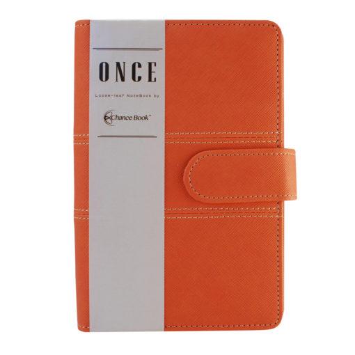 Органайзер Chance Book, red