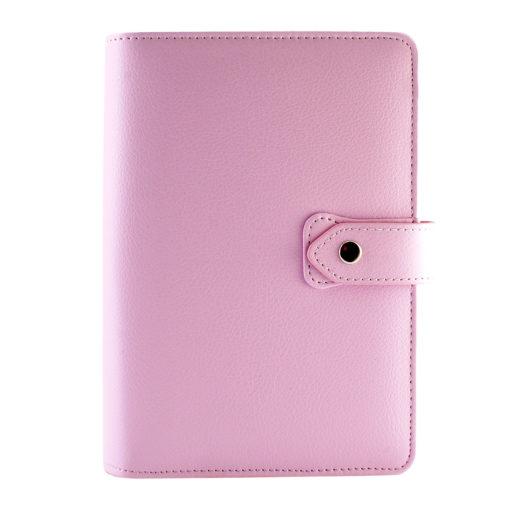 Органайзер Dokibook Classic, Personal, pink