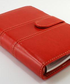 Органайзер Chancebook, Personal